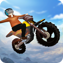 Extreme Moto Racing Trial