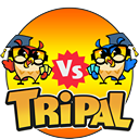 TRiPAL - New Card Game -