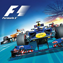 Xtream Formula 1
