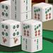 Fairy Mahjong Crush 3D