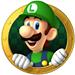 Super Luigi Bros & Mario