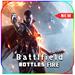 Battlefield - Bottles Fire