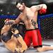 MMA Fighting World