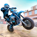Moto Cross Extreme Freestyle