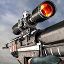 Sniper 3D Gun Shooter: Elite