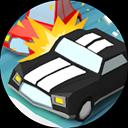 Crashy Cars 3D