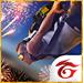 Free Fire Battle Stickman