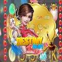 Queen Destiny Slot Casino