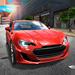 CarX Highway Racing 3D