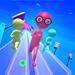 Fun & Run Race: 3D