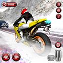 Motocross : Extream moto Team
