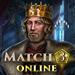 Match 3 Online