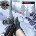 Free Fire Elite Sniper