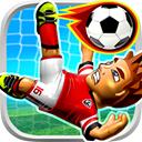 Foot Soccer