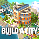City Island 5 Tower Building