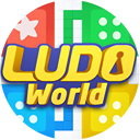 Ludo World