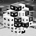 Mahjong 3D Connect
