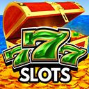 Ocean Riches Casino