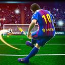 soccer football league