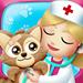 Best Doctor - Animal Hospital