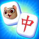 Mahjong Story - Match Tiles