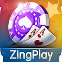 Tá Lả ZingPlay