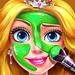 Princess Salon - Girl Games