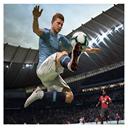 FIFA 2020 - Football