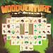 Mahjong Connect - Woodventure