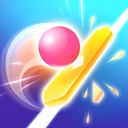 Dancing Dot - Rhythm Music Game