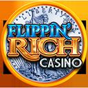 Flippin Rich Casino