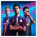 PES 2021 - Football