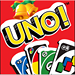 UNO! Card Casino Free Poker