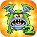 EverWing 2