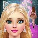 Fashion Princess 2