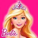 Barbie Subway Runner