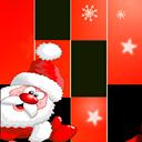 Christmas Piano Tiles