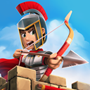 Castle Clash: Brave