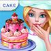 Cake Games, Food Games