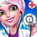 Multi Surgery Hospital Doctor