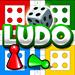 Ludo Club 2020