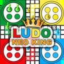 Ludo Neo King Game 2020