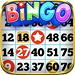 BINGO! 2020 Free Live Bingo Game