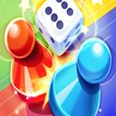 Ludo Talent : Super Game