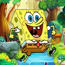 SpongeBob  Cut Rope