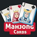 Mahjongg Cards