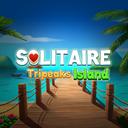 Solitaire Tripeaks Island
