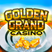 Golden Grand Casino
