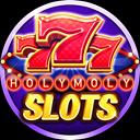 Holy Moly Casino - Free Slots