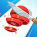 Chop Chop - Perfect Slices